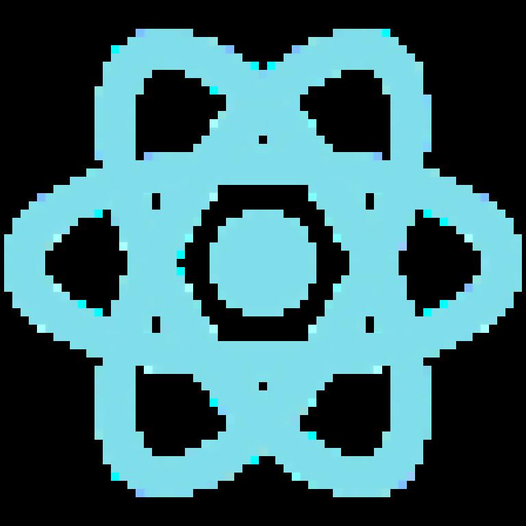 icons8-react-native-64 (2)