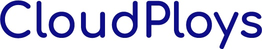 cropped-rsz_logo-title.png
