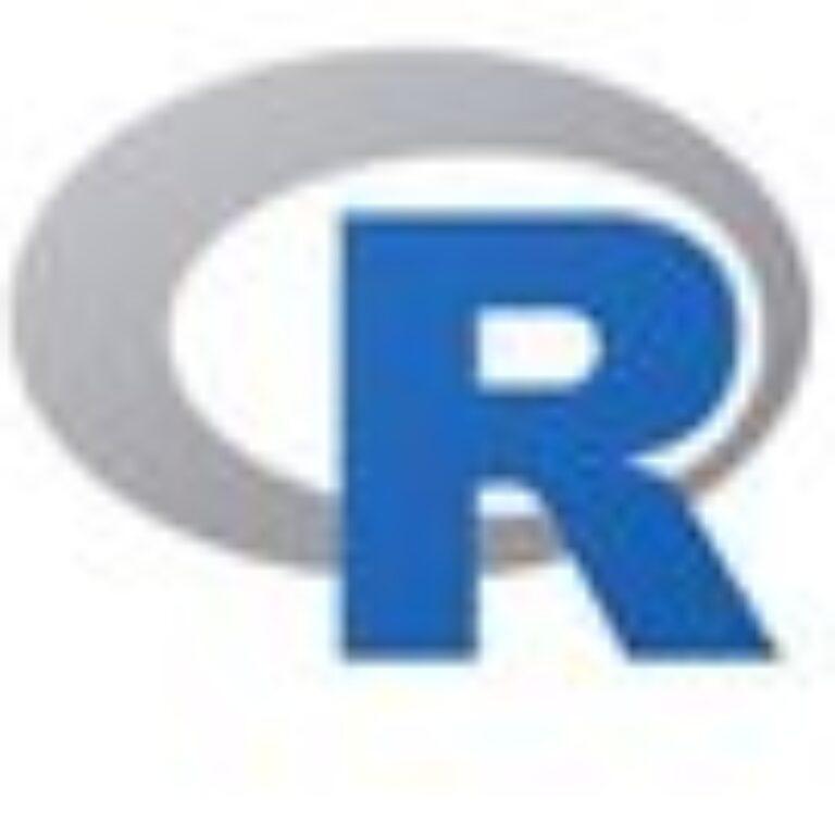 rsz_image_1